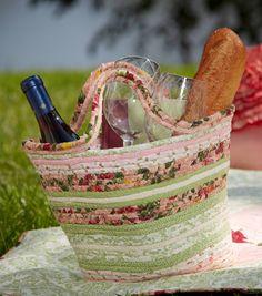 case baskets diy rope baskets basket crafts fabric baskets bag basket