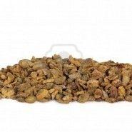Corydalis Rhizome for Healthy Chinese Recipe