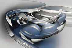 108 best automotive concept images on pinterest luxury vehicles rh pinterest com home depot auto parts auto parts home delivery