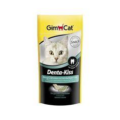 Gimcat Denta Kiss Ödül Tableti 40 gr