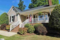 71 best houses greenville images on pinterest filters for sale rh pinterest com