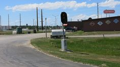 Geared Steam, Milwaukee Road, Montana, Trains, Milwaukee Road, Model Railroad, railroads, photos