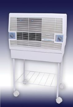 Convair M3000 Arctic Breeze 5.5 Gallon 2800 CFM Air Cooler by Convair. $354.95. An all natural way to reduce ambient temperatures. Polymer construction is non-corrosive. Portable for room to room cooling. High CFM of 2800 provides effective cooling. Easy to use manual controls for custom comfort. Enjoy a cooler atmosphere in minutes with the Convair M3000 Arctic Breeze 5.5 gallon 2800 CFM air cooler. It's powerful motor is efficient and effective! Large Tank CapacityThe Convair...