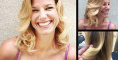 http://martinrodriguez.com/2014-hair-color-trends.html