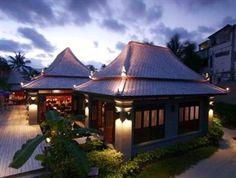 Chaweng Garden Beach Resort - http://samui-mega.com/chaweng-garden-beach-resort/