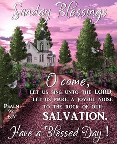 3840 best greet the day images on pinterest in 2018 buen dia good morning happy sunday i pray that you have a safe and blessed day joan walker greet the day m4hsunfo