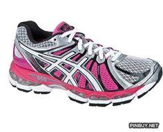 ASICS GEL-NIMBUS 15 Womens Running Shoes - Fashion for Women and Men