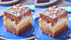 kiki Cheesecake, Tiramisu, Sweet Tooth, Ethnic Recipes, Food, Cheesecakes, Essen, Meals, Tiramisu Cake