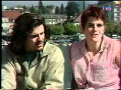 Descente - Lausanne 1994 Reportage Ivano Lausanne, Che Guevara, Films, Music, Youtube, Movies, Musica, Musik, Muziek