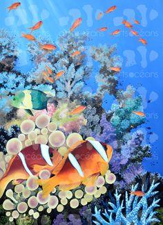 9 best lyn olsen artist images australian artists olsen fine art rh pinterest com
