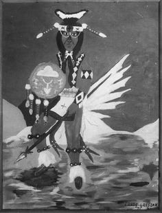 Cherokee Indian Shields - Bing images