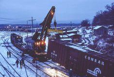 Train Engines, Locomotive, Trains, Engineering, Fair Grounds, American, Fun, Technology, Locs