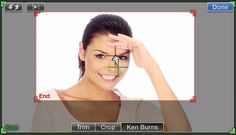Final Cut Pro X: An Animated Mask Trick: Step-by-step tutorial by Apple-certified trainer, Larry Jordan