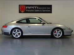 Huge range of Porsche 911 Carrera 996 for sale near Sheffield from The Star. Find Porsche Car Dealers near Sheffield