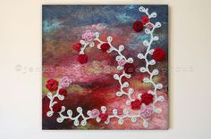 https://www.etsy.com/listing/198713054/white-vine-crochet-painting-on-canvas?ref=shop_home_active_4