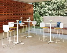 Arcadia Contract - Seating and table products for public spaces, conference rooms and private offices