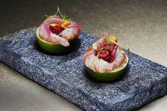 Mini Bar de José Avillez #food #lisbon #best