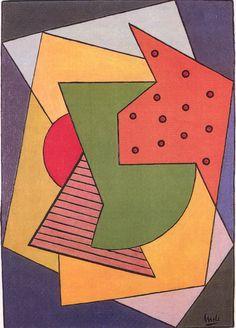 10-mele-juan-pintura-nc2b0-36-1954-oleo-sobre-tela-60-x-74-cm.jpg (Imagen JPEG, 3543×4936 pixels) - Escala (11%)