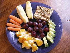 healthy lunch ideas Healthy lunch for toddlers