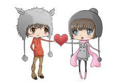 http://img12.deviantart.net/ed3d/i/2012/007/6/5/chibi_love_by_princesstutu444-d4lleje.png