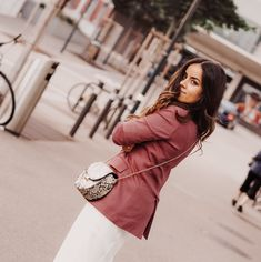 Where I shop for stylish and affordable clothes — Gal On Duty Blazers, High Street Stores, Zara, Affordable Clothes, I Shop, Outfits, Stylish, Shopping, Shoe Collection