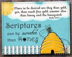 You searched for scriptures - Rachael's BookNook