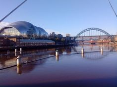 Top Things to Do in Newcastle upon Tyne, Tyne and Wear: See TripAdvisor's 19,783 traveller reviews and photos of 128 things to do when in Newcastle upon Tyne.