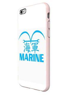 FRZ-One Piece Marine Uniform Iphone 6 Plus Case Fit For Iphone 6 Plus Hardplastic Case White Framed FRZ http://www.amazon.com/dp/B017LQ5X66/ref=cm_sw_r_pi_dp_grzqwb02YH8H3