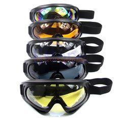 8d3725d221 Best Ski Goggle For Women Men Ski Sunglasses
