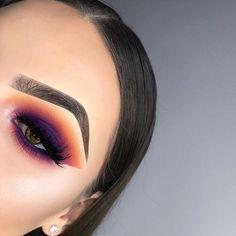 Fabulous eye makeup ideas
