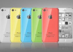 And the most popular iPhone 5c color is... - http://tech.onwired.biz/gadgets/and-the-most-popular-iphone-5c-color-is/