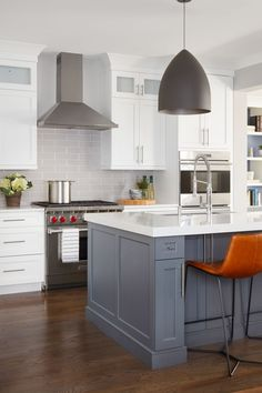 View a Centered by Design's caption on Dering Hall