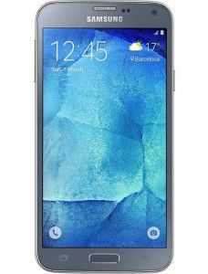 Samsung Galaxy S5 Neo Duos SM-G903M/DS 16GB Smartphone - Silver