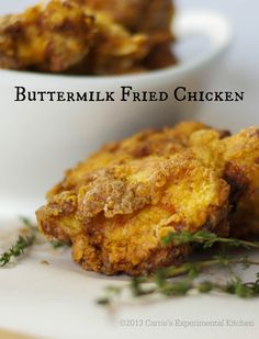 ... Chicken on Pinterest | Lemon Chicken, Fried Chicken and Baked Chicken