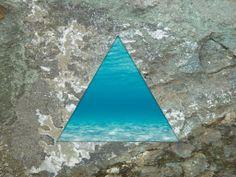 Photoshop, Underwater (http://wallpaperskd.com/wallpapers/2012/02/underwater-nature-ocean-sea-1080x1920.jpg), Rock (http://free-textures.got3d.com/natural/free-rock-textures/images/free-rock-texture-019.jpg)