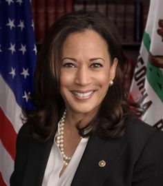 Kamala Devi Harris is an American attorney and politician who is the junior United States Senator from California, serving since A member of the Democratic Party, she previously served as the Attorney General of California from 2011 to Belize City, Joe Biden, Films Récents, Afro, Donald Trump, Hip Hop, Facts For Kids, Running For President, Rosa Parks