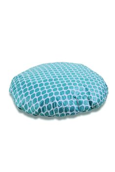 Designed to keep your do intact, our fuss-free shower cap is perfect for rushed mornings and impromptu evenings. Roomy enough for even long hair, the soft elastic is designed to prevent tell-tale forehead marks. Makes a great girls-night-in gift.   Fuss-Free Shower Cap by Urban Spa. Home & Gifts - Gifts - Odds & Ends Rhode Island