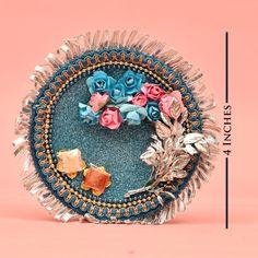 Craft Stick Crafts, Diy And Crafts, Gift For Raksha Bandhan, Holi Gift, Thali Decoration Ideas, Acrylic Rangoli, Rakhi Design, Diwali Diy, Crochet Towel