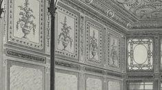 OTTOMAN EMPIRE PICTURES (702) | par OTTOMAN IMPERIAL ARCHIVES