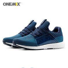 Onemix Running Shoes for Men Sneakers for Women Trainer Breathable Comfortable Athletic Shoes Outdoor Walking jogging Sneaker Cheap Running Shoes, Running Sneakers, Sneakers For Sale, Men Sneakers, Soccer Shoes, Hiking Shoes, Types Of Shoes, Comfortable Shoes, Jogging
