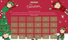 Check out this advent calendar A different prize every day! Open today's door and answer a question for your chance to win. Christmas Competitions, Luxury Decor, Christmas Countdown, Winter Holidays, Just Do It, Advent Calendar, Xmas, Check, Celebrations
