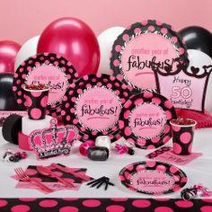 Gold Graduation Balloon Weight Birthdays Happy birthday and Balloons
