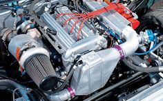 solstice engine for sale - Yahoo Image Search Results