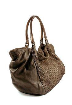 reptile 39 s house bag fashion pinterest reptiles bags. Black Bedroom Furniture Sets. Home Design Ideas