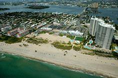 Porque Comprar en Riviera Beach?