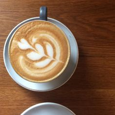 Dreaming of room service!  #fresh #coffee #manmakecoffee #lovemyjob #capetown #flatwhite