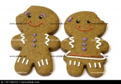 http://www.photaki.com/picture-cookies-cookies_1361117.htm