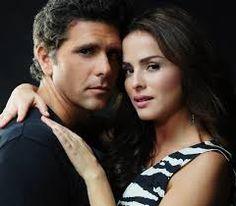 Resultado de imagen de DANNA Y MARIO CIMARRO