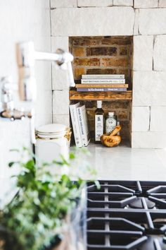 Chart Oak Project Gallery — The LifeStyled Company Rustic Chic Kitchen, Barn Apartment, Home Goods Store, Kitchen Dinning, Dining, Relaxation Room, French Country Cottage, Humble Abode, Kitchen Styling