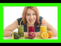 Cómo Hacer una Bebida Energética Fácil y en Casa - http://cryptblizz.com/como-se-hace/como-hacer-una-bebida-energetica-facil-y-en-casa/